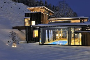 wiesergut-hotel-SAALBACH-HINTERGLEMM-austria-2-1000x674