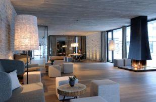 wiesergut-hotel-SAALBACH-HINTERGLEMM-austria-bar