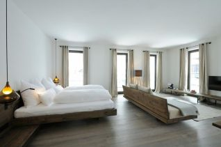 wiesergut-hotel-SAALBACH-HINTERGLEMM-austria-suites