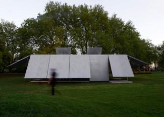 MPavillion_Sean_Godsell_Architects_3