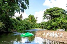 Río Seibo