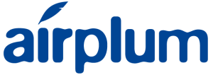 logo-airplum-web