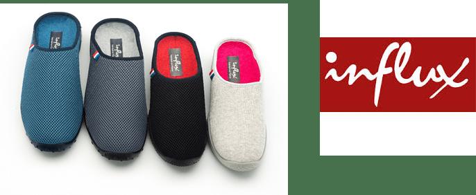 sodopac-fabrication-francaise-chausson-marque-cora