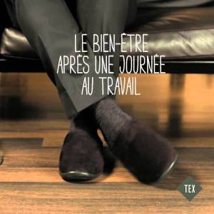 airplum-sodopac-slippers-tex-carrefour