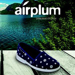 airplum-catalogue-chausson-mule-ete-2018-1