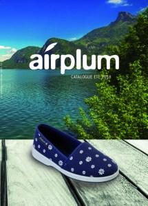 airplum-catalogue-chausson-mule-ete-20118-1