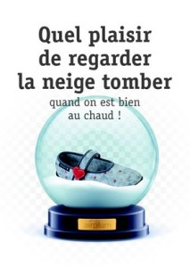 airplum-chausson-hiver-2018-2019