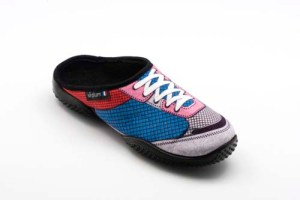 airplum-chausson-homme-hiver-basket-multicolor