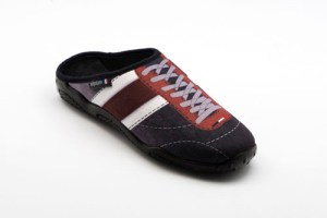 airplum-chausson-homme-hiver-detente-anthracite