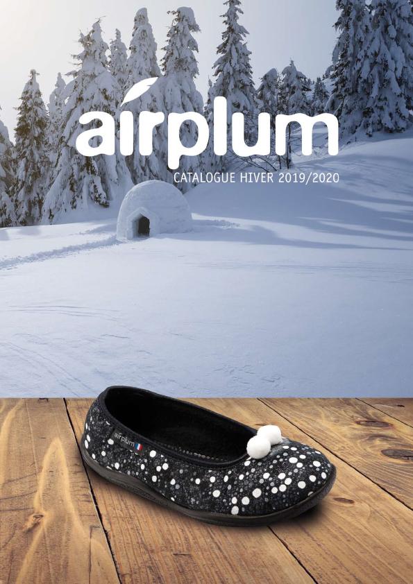 catalogue-airplum-hiver-2019-2020-medium-1