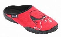 boogy-rouge-chausson-airplum-sodopac