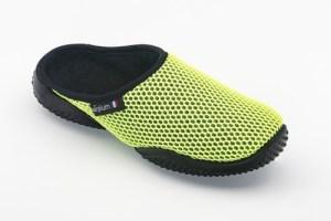 fabricant-chausson-airplum-sodopac-box-jau-fluo