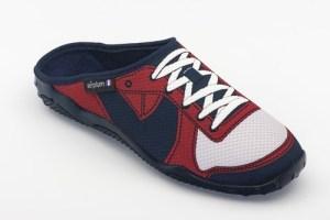 fabricant-chausson-airplum-sodopac-derby-3-bicolore