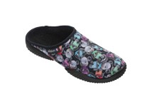 sodopac-airplum-collection-hiver-2021-2022-betsy-multicolore