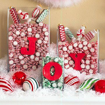 blogmas 2015, day 13, red and green appreciation post, christmas colours, candy canes, mint, red and white, joy, festive, artsy, tumblr, pinterest