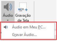 como-adicionar-musicas-no-powerpoint-1