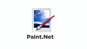 paint-net