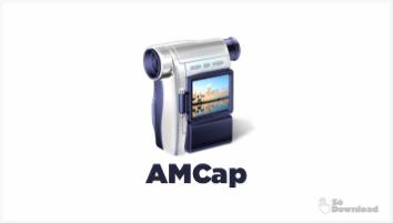 AmCap