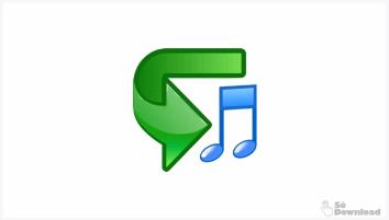 Conversor M4a para MP3 grátis