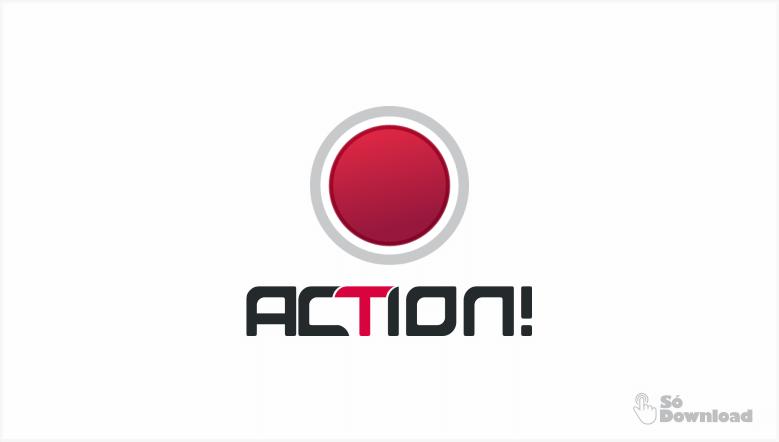 action mirilis