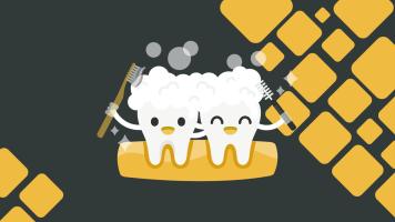 tema-ppt-dentista