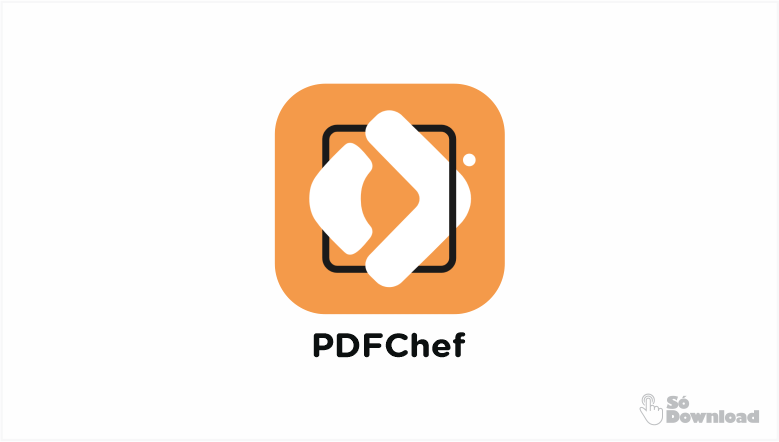 PDFChef