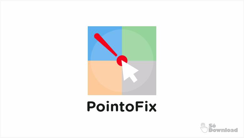 PointoFix