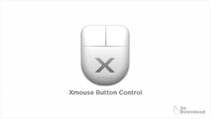 XMouse Button Control