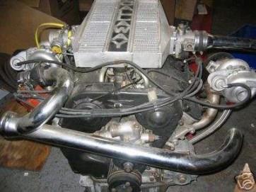 Original eBay listing image from 2006