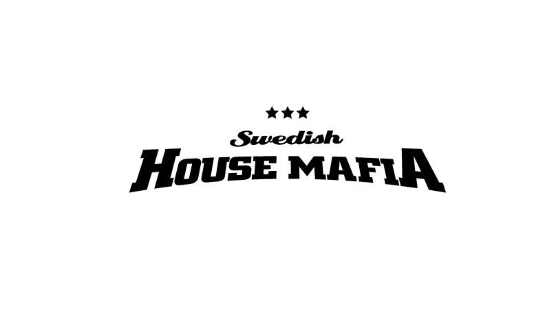 One (your name) (ft. Pharrell) swedish house mafia (+ mp3.