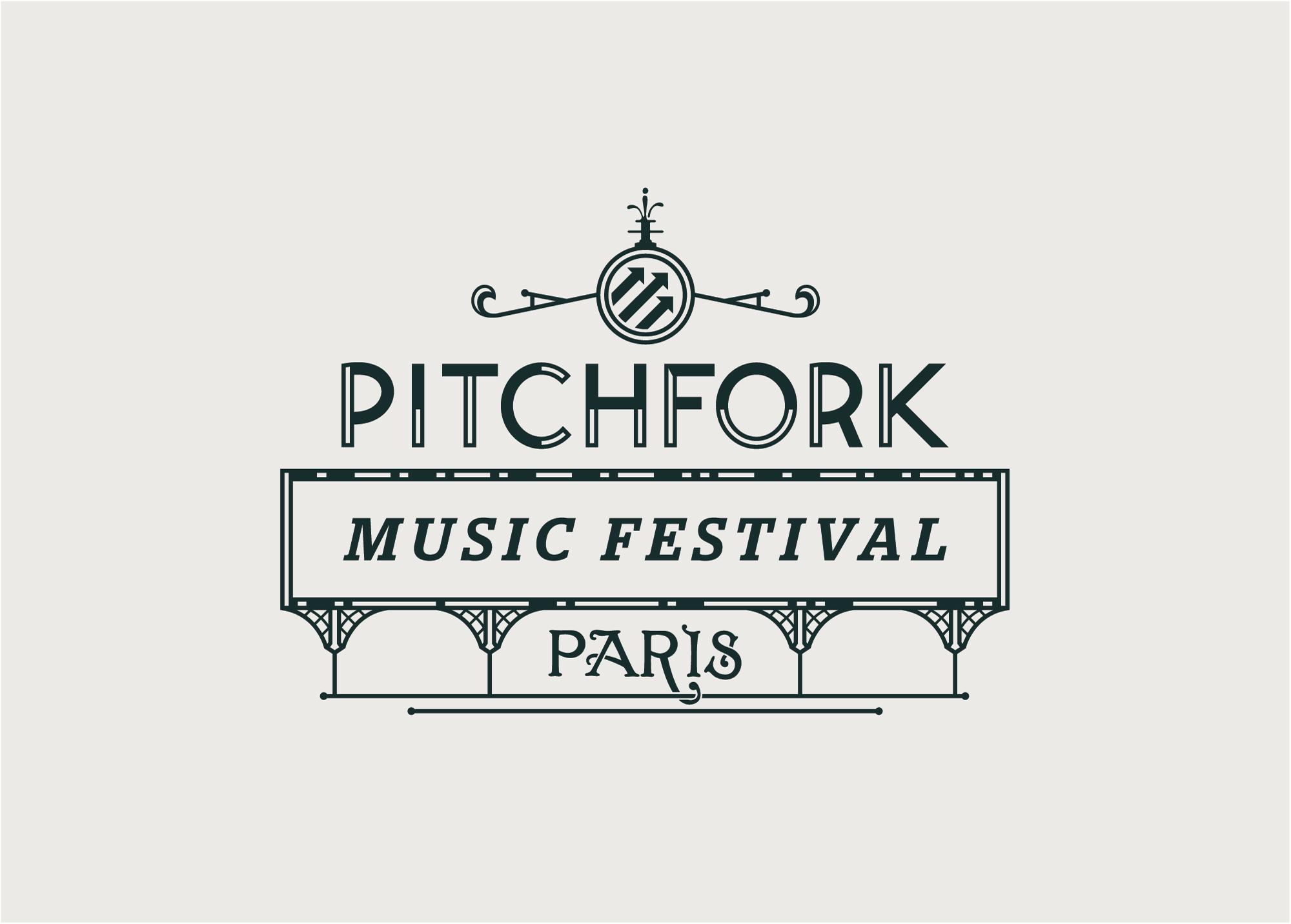 #Pitchfork Music Festival Paris 2014 : Essential Guide