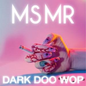 track_darkdoowop