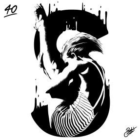 Sundaze #40