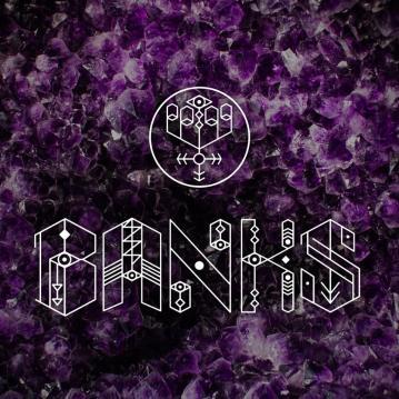 BANKS. Iamsound - sodwee.com