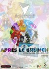 forecast | Apres le Brunch