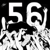 Sundaze #56