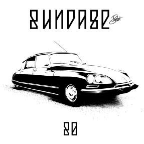 Sundaze #58