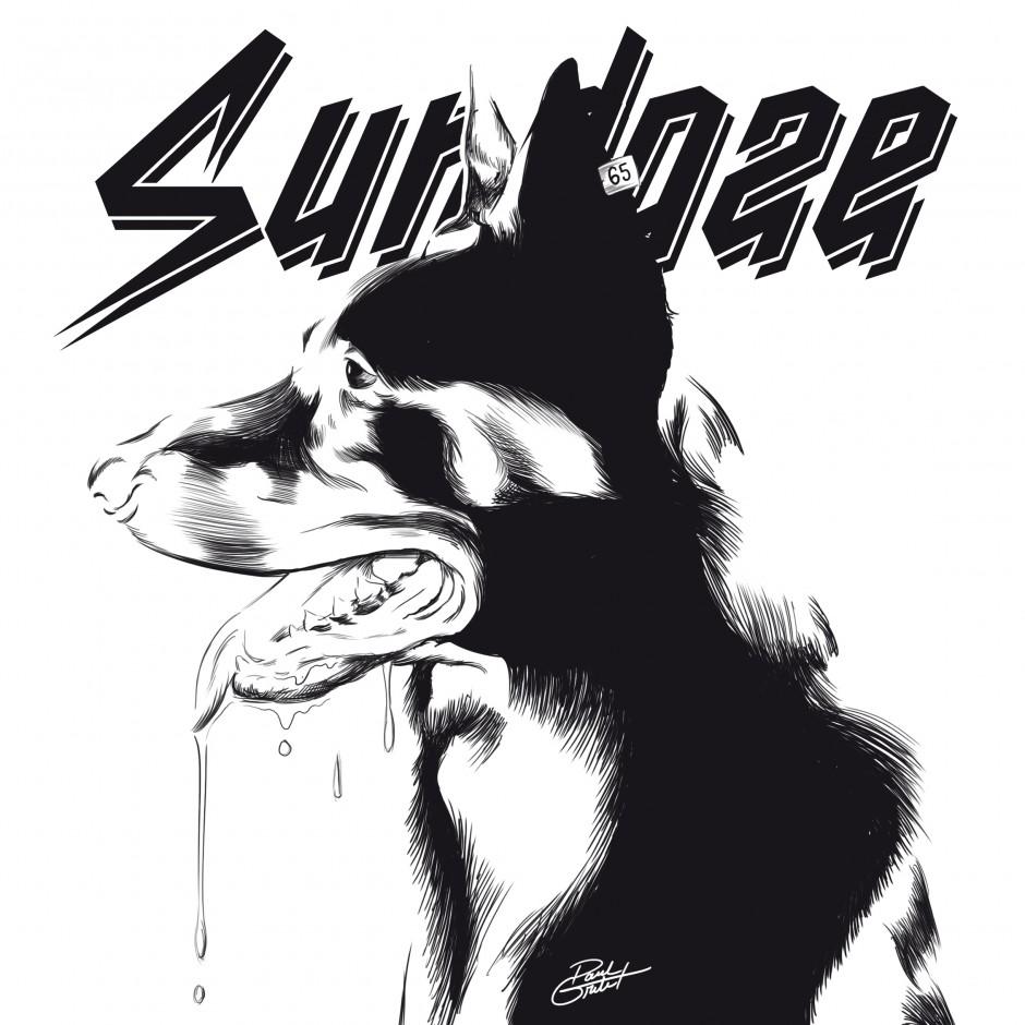 Download Sundaze #65