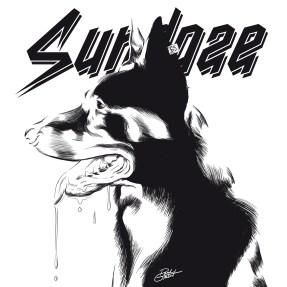 Sundaze #65