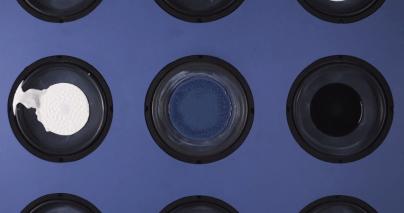 Jack White - Lazaretto - New Album - Sodwee.com