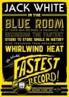 fastest-record