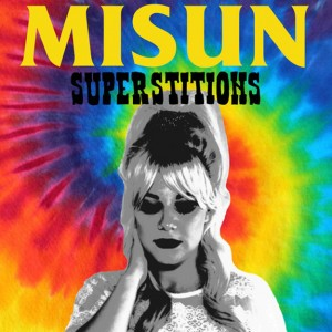 Misun - Superstitions - Sodwee.com