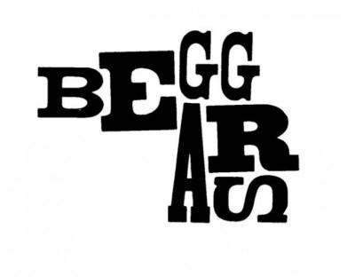 beggars_jpg_630x750_q85