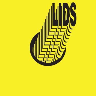 LIDS - Sodwee.com
