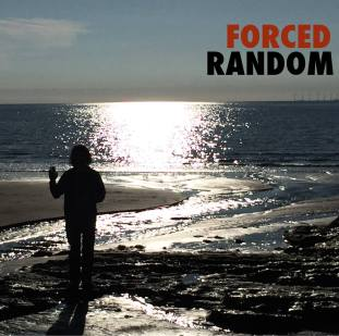 Forced Random - Sodwee.com