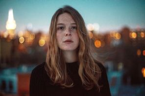 [New Music] Maggie Rogers – On and Off + Paris Show Tickets