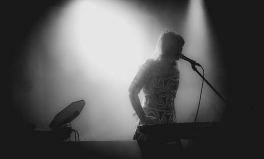 GL - Band Melbourne - Sodwee.com