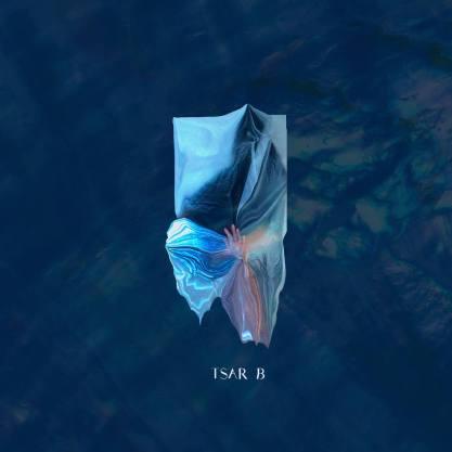 Tsar B - Swim - Sodwee.com