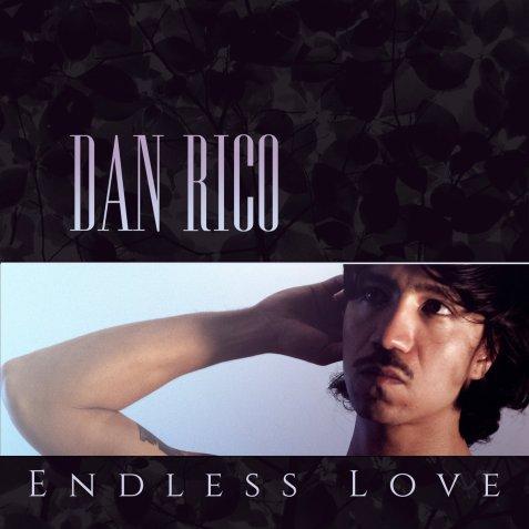 "Click to Buy ""Endless Love"" via Bandcamp..."