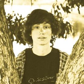 Jon Vilardi